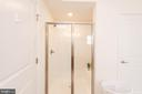 Master Bathrom - 2231 JOHN GRAVEL RD #M, MARRIOTTSVILLE