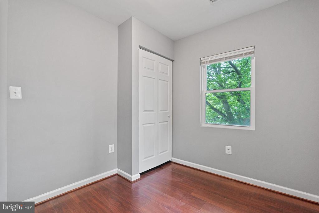 Bedroom 2 - 4503 ALLIES RD, MORNINGSIDE
