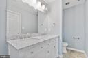 Master Bathroom 2 - 4503 ALLIES RD, MORNINGSIDE