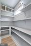 Kitchen Pantry - 223 BATTLE ST SW, VIENNA