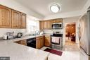 - 11329 CLASSICAL LN, SILVER SPRING