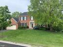 Exterior Front- 5626 Broadmoor Terrace N - 5626 BROADMOOR TER N, IJAMSVILLE
