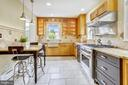 Display your favorites beautifully, hide the rest - 4924 BUTTERWORTH PL NW, WASHINGTON