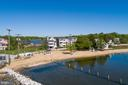 Oyster Harbor beach - 1218 WASHINGTON DR, ANNAPOLIS