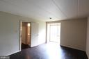- 2616 FORT FARNSWORTH RD #242, ALEXANDRIA