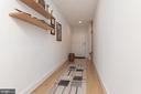 #812 Gallery Entrance  Door to #812 - 2001 15TH ST N #812, ARLINGTON