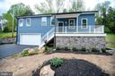 - 10134 LIBERTY RD, FREDERICK