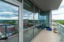 - 930 ROSE AVE #2002, ROCKVILLE