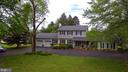 Welcome home! - 7924 EDGEWOOD FARM RD, FREDERICK