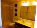 Bathroom 2 - 15839 JOHN DISKIN CIR #72, WOODBRIDGE