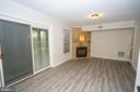 - 11503 WATERHAVEN CT, RESTON