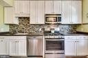 Updates and enjoyable - 5508 KENDRICK LN, BURKE