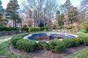 - 4000 CATHEDRAL AVE NW #43-B, WASHINGTON