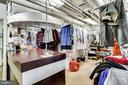 Custom tailor, dry cleaning for your convenience - 4000 CATHEDRAL AVE NW #43-B, WASHINGTON
