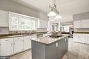 Cook's Delight! - 4811 WALNEY KNOLL CT, CHANTILLY
