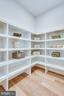 Walk In Pantry - 711 FREDERICK ST SW, VIENNA