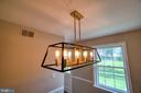 High End Lighting - 2032 FORT DAVIS ST SE #B, WASHINGTON