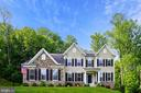 Welcome home to 5262 Maitland Terrace! - 5262 MAITLAND TER, FREDERICK