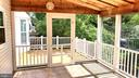 - 5418 MOUNT LOOKOUT CT, BURKE