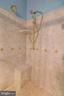 Master bath - 339 LAKE SERENE DR, WINCHESTER