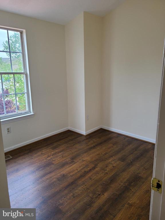 Bedroom 3 - 43955 CHOPTANK TER, ASHBURN