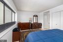 - 11156 BOATHOUSE CT #73, RESTON