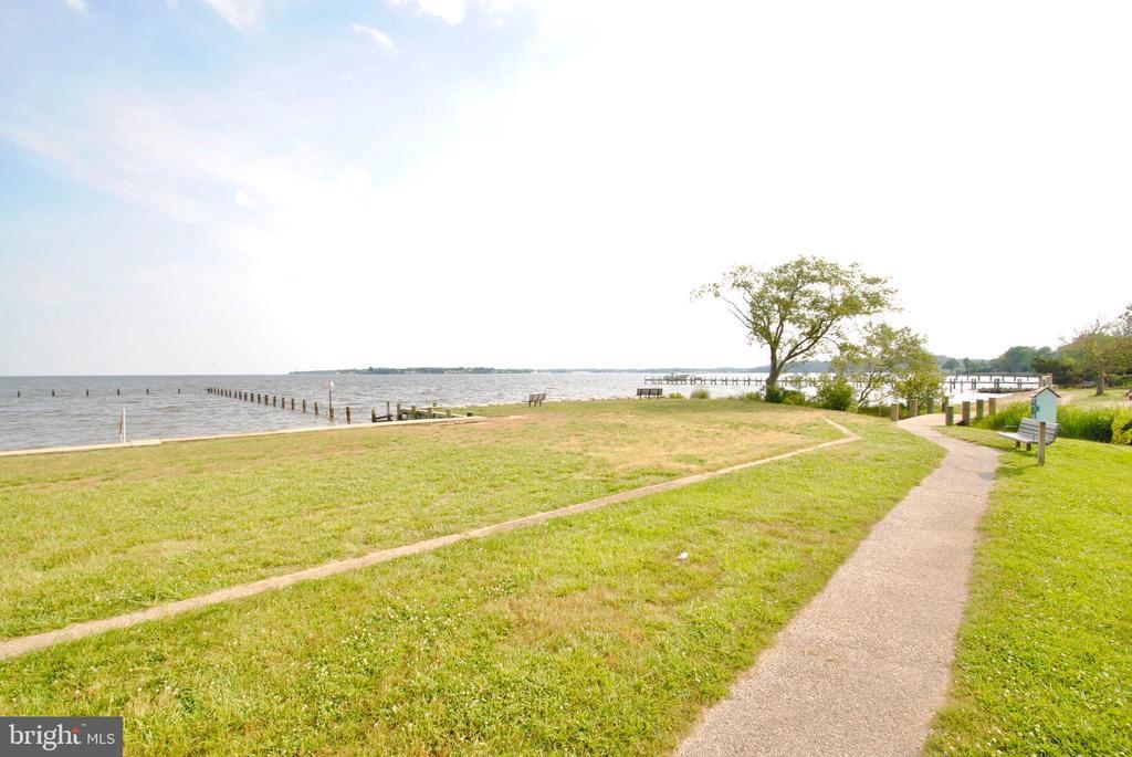 community beach and rec area - 449 POPLAR LN, ANNAPOLIS