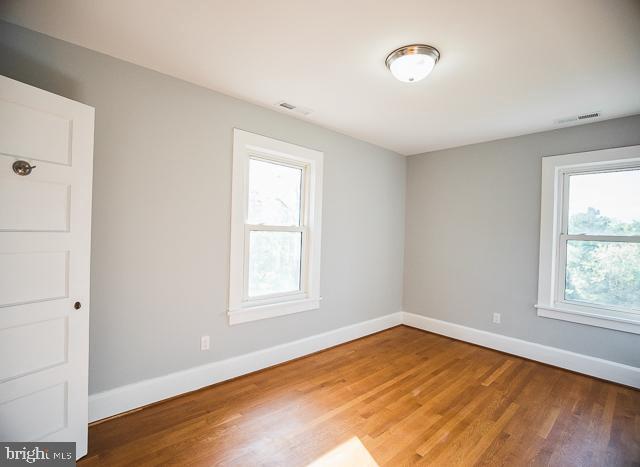 Bedroom - 14360 SPICERS MILL RD, ORANGE