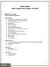 Upgrades, custom additions & conveyances - 10623 LEGACY LN, FAIRFAX