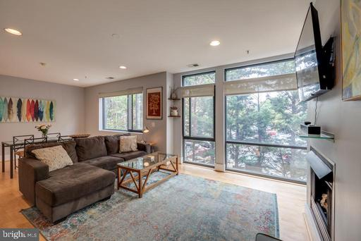 1425 EUCLID ST NW #10