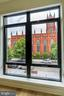 View from #202.  Due east exposure. - 801 N NW #202, WASHINGTON