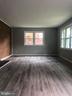 LIVING ROOM - 5926 BERWYN RD, BERWYN HEIGHTS