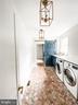 Amazing laundry room. - 37175 ADAMS GREEN LN, MIDDLEBURG