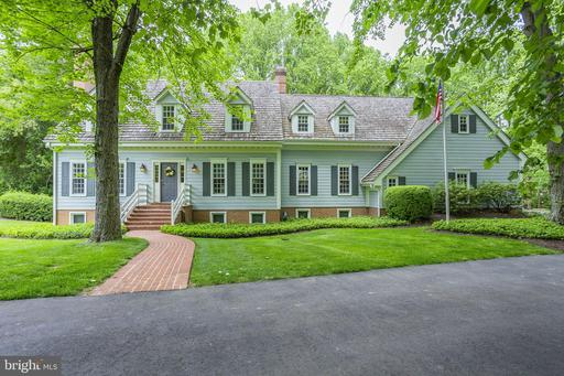 10204 COUNTRY VIEW CT