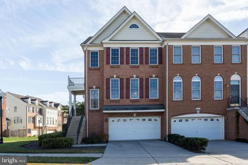25378 WHIPPOORWILL TER