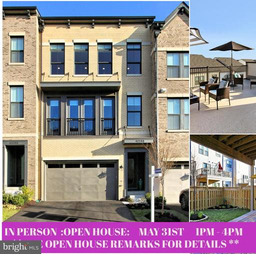 42288 IMPERVIOUS TER