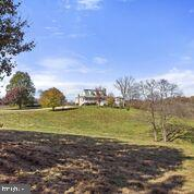 Property boasts an orchard of mature pecan trees - 19745 SHELBURNE GLEBE RD, PURCELLVILLE