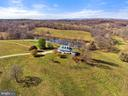 Your own farm to escape to - 19745 SHELBURNE GLEBE RD, PURCELLVILLE