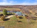 4 Bedrooms and 3 Baths - 19745 SHELBURNE GLEBE RD, PURCELLVILLE