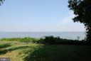 Gorgeous community views of the Chesapeake - 3428 COHASSET AVE, ANNAPOLIS