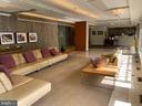 Lobby - 1545 18TH ST NW #502, WASHINGTON