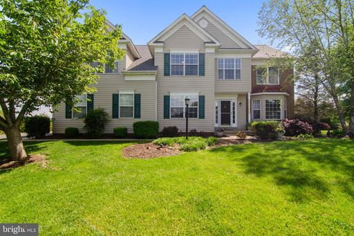 11109 STAINSBY CT