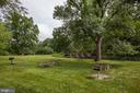 There's a reason it's called Grosvenor PARK! - 10201 GROSVENOR PL #1701, NORTH BETHESDA