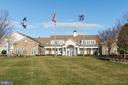 Community club house and fitness facility - 20441 ISLAND WEST SQ, ASHBURN