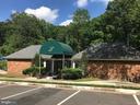Community clubhouse - 3975 LYNDHURST DR #303, FAIRFAX