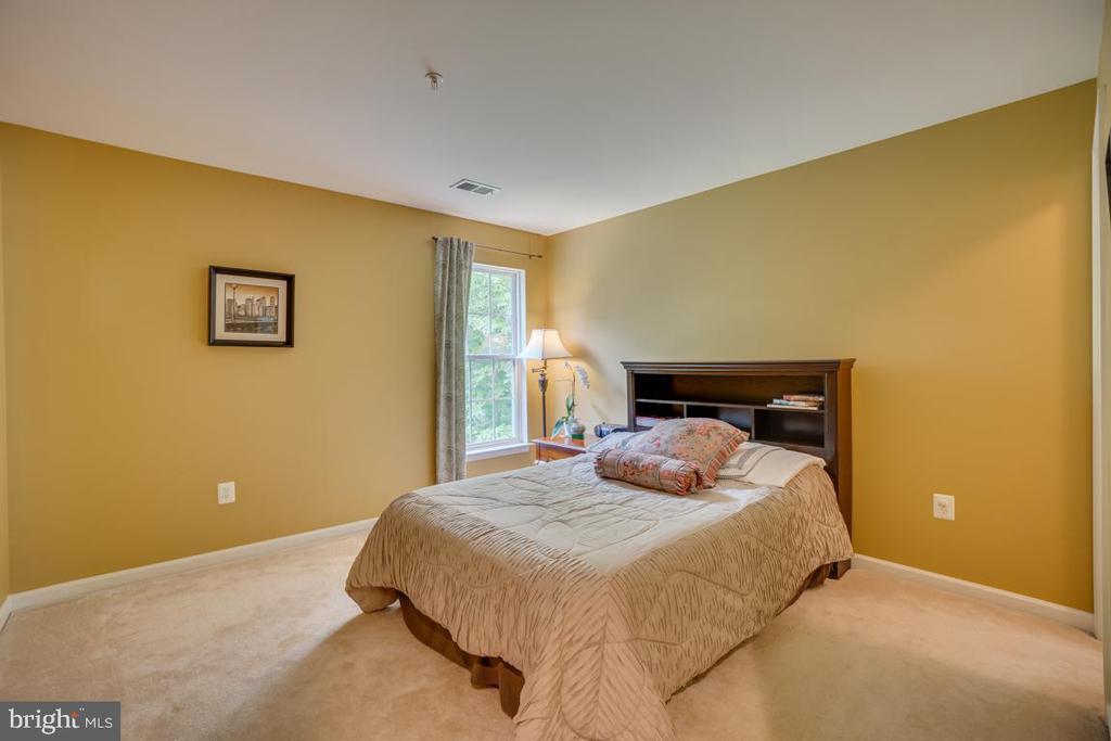 bedroom 1 - 147 SANFORD FERRY CT, FREDERICKSBURG