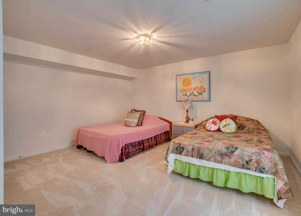 bedroom 4 - 147 SANFORD FERRY CT, FREDERICKSBURG