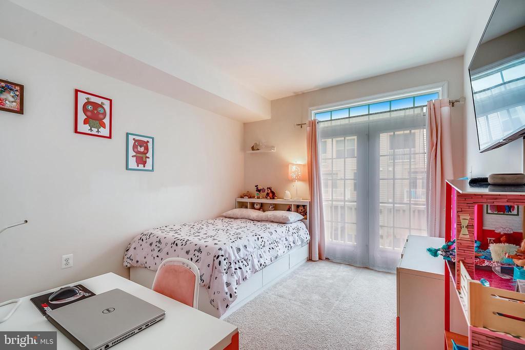 Third room - 6464 WALCOTT LN, FREDERICK