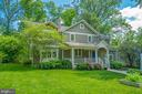 This home went through a total renovation in 2012 - 5000 27TH ST N, ARLINGTON