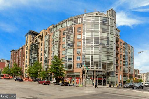 2125 14TH ST NW #413